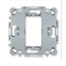 ALING MODE - 65111 PRIRUBNICA GIPS 1M