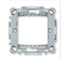 ALING MODE - 65121 PRIRUBNICA GIPS 2M